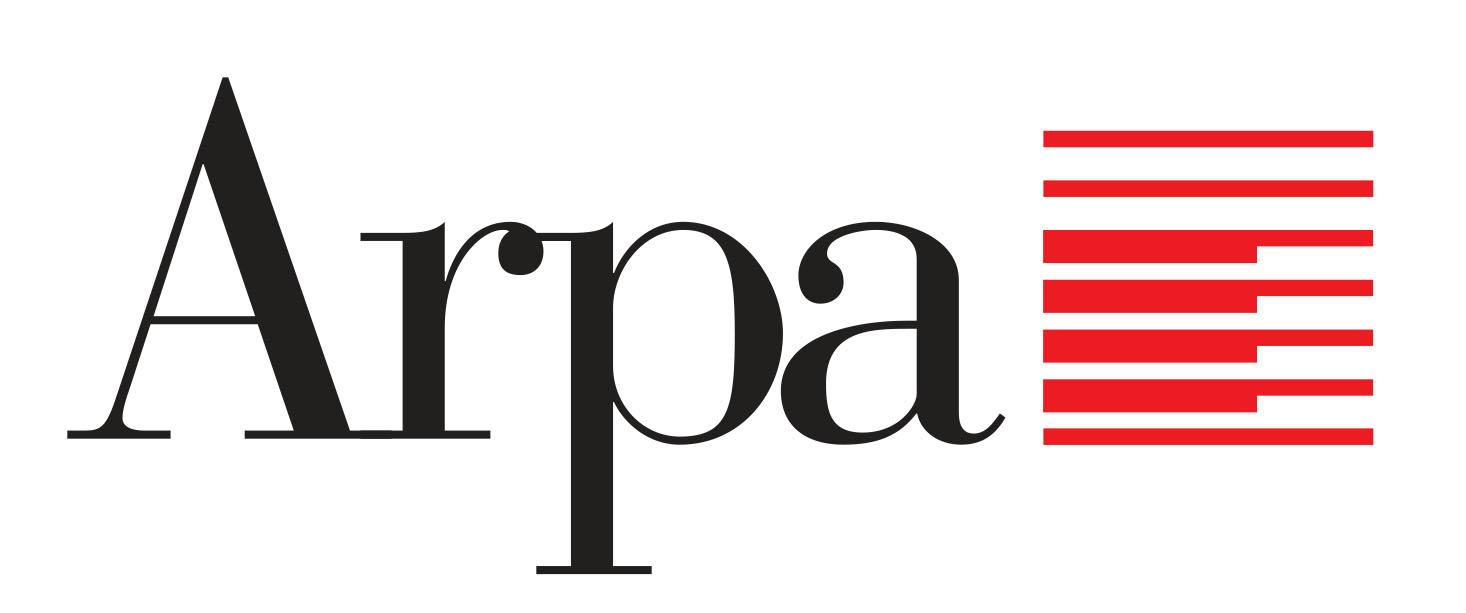 Arpa Phenolic