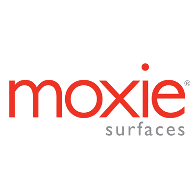 Moxie Surfaces Interior Panels