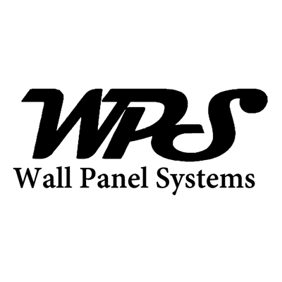 Extrusions and Attachments, Wall Panel Systems