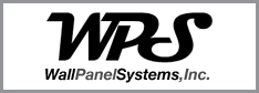 WallPanel Systems copy