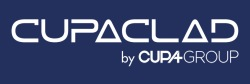 cupaclad logo rectangle