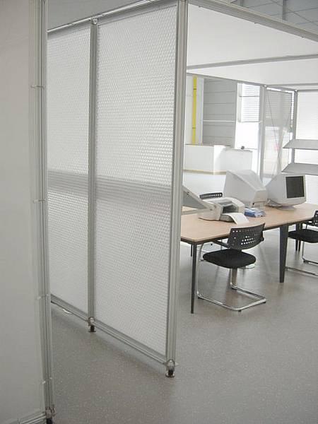 Moxie Surfaces Interior Panels