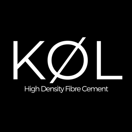 High Density Fiber Cement, KOL