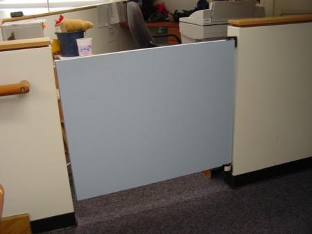 Casework Cabinets Phenolic Trespa