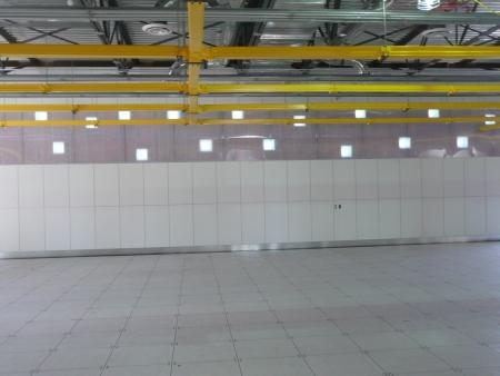 Mira Loma Sub Station